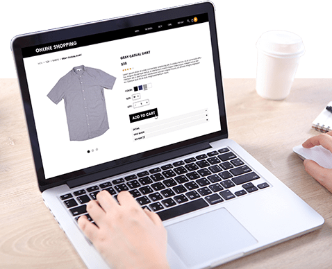 eCommerce Feature Image